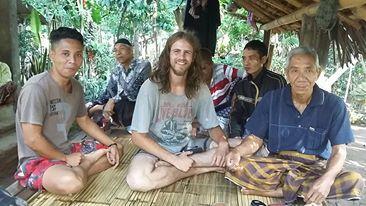 facebook-lombok-pic
